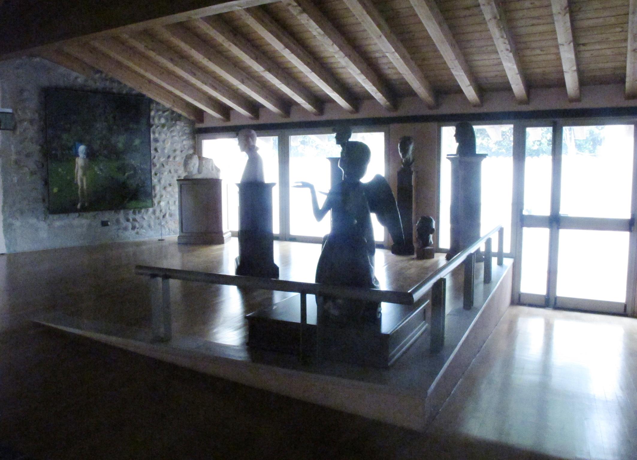098_chiari e padernello_09-04-16