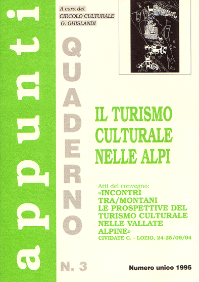 Quaderno n. 3 appunti .png