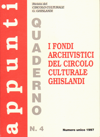 Quaderno n. 4 appunti .png