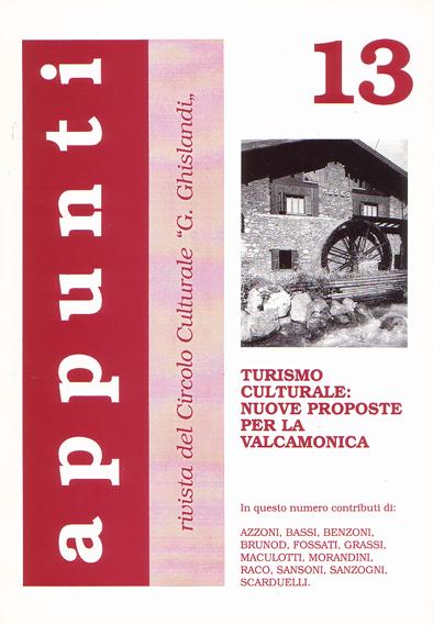 appunti n.13 .png
