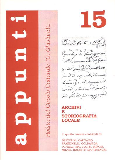 appunti n.15 .png