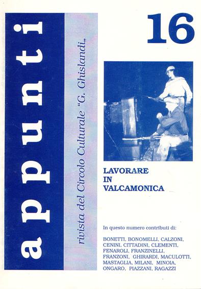 appunti n.16 .png