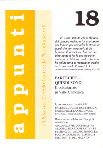 appunti n.18 .png