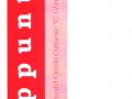 appunti n.1 .png