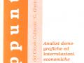 appunti n.6 .png