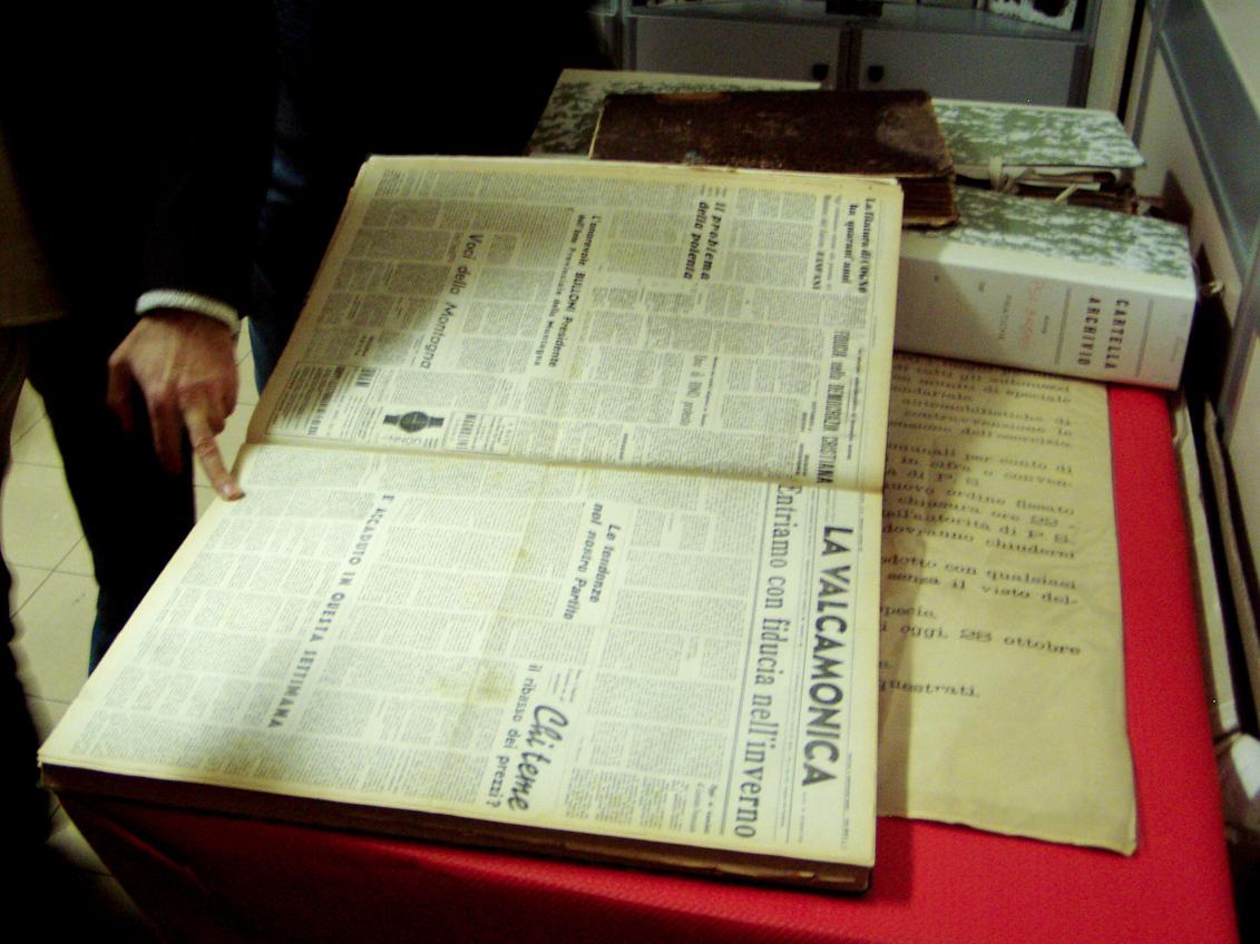 02_archivio storico circolo ghislandi