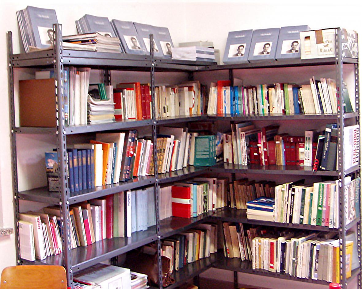 09_archivio storico circolo ghislandi