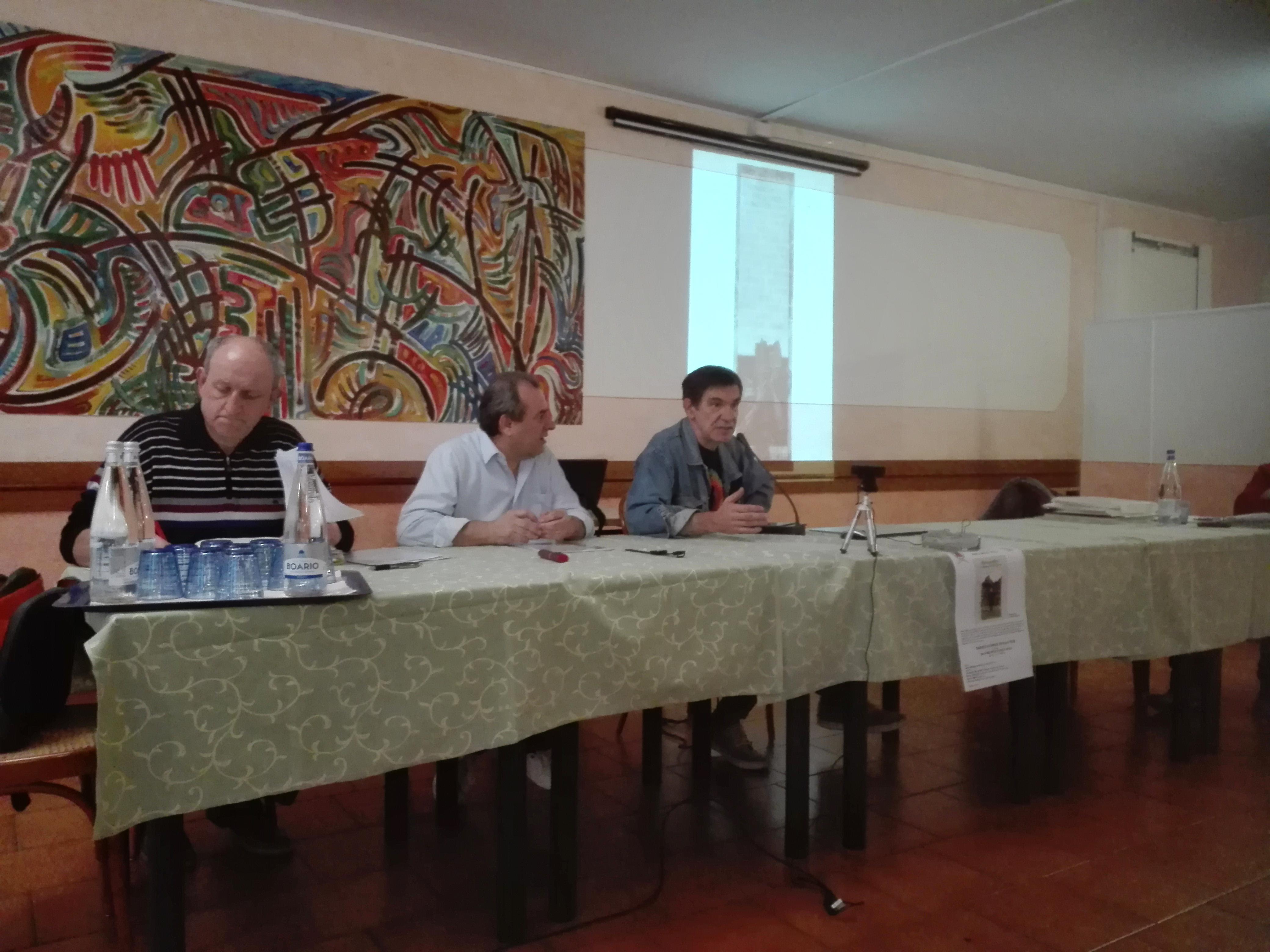 21_assemblea circolo ghislandi 30 marzo 2019