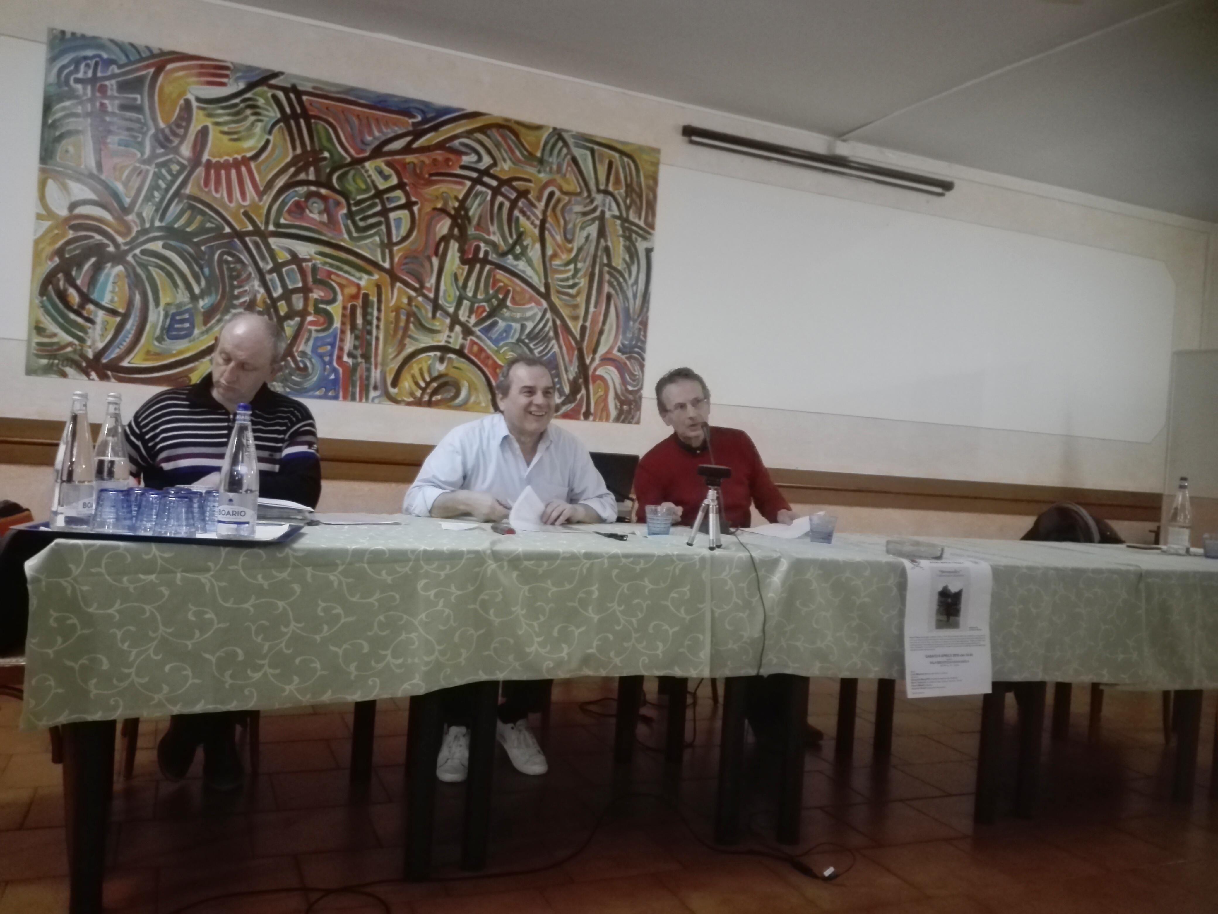 27_assemblea circolo ghislandi 30 marzo 2019