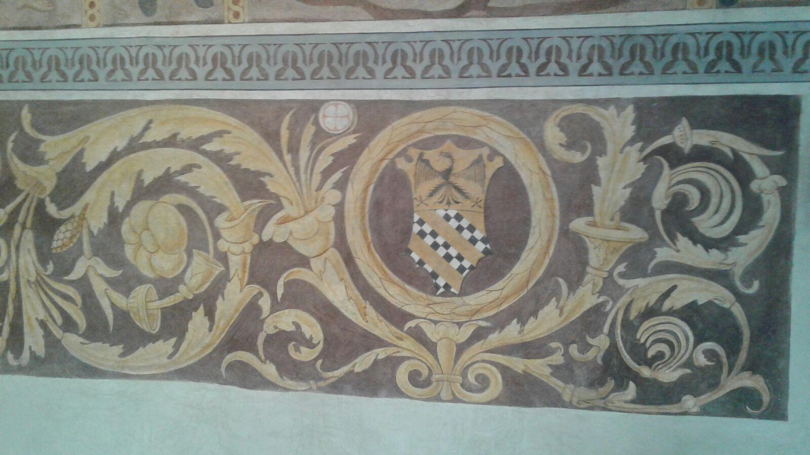 05_visita a Santa Maria e assemblea Circolo Ghislandi