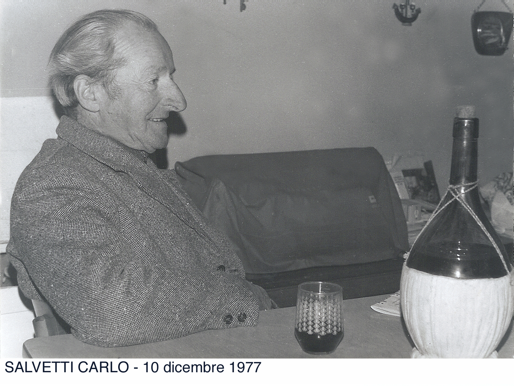 Salvetti18