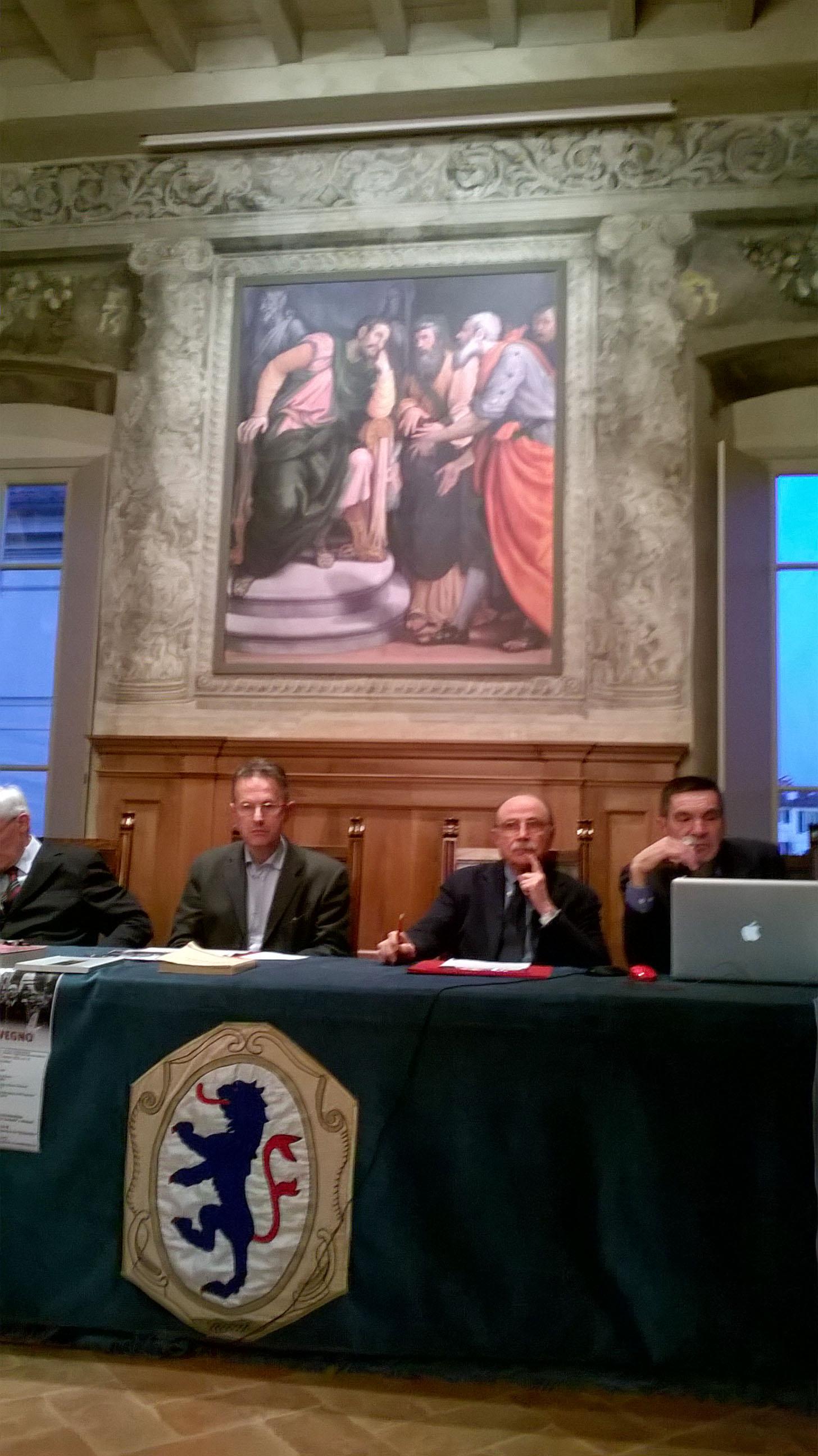 Convegno Brescia Ghislandi_6 marzo 2015_02