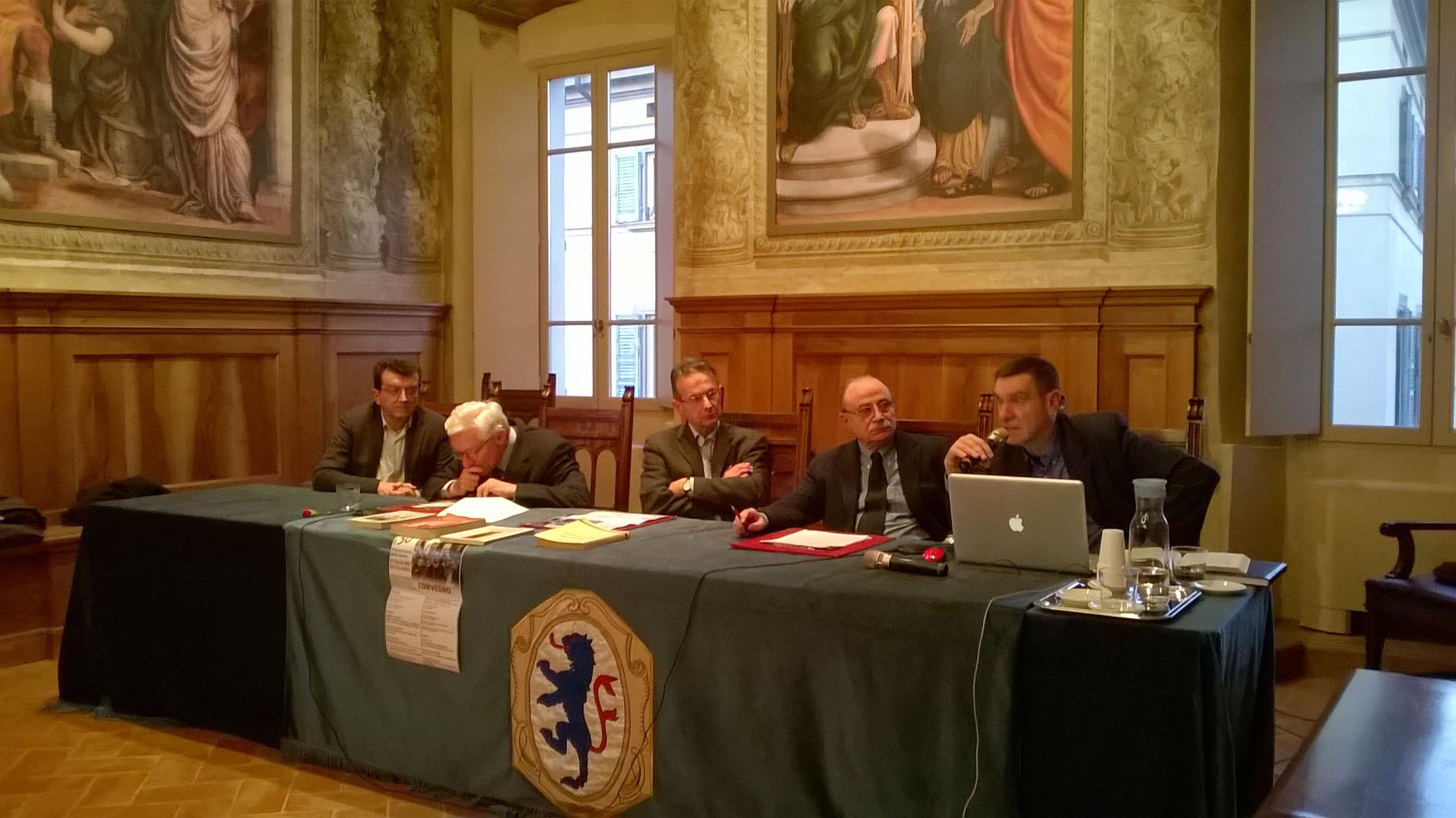 Convegno Brescia Ghislandi_6 marzo 2015_07