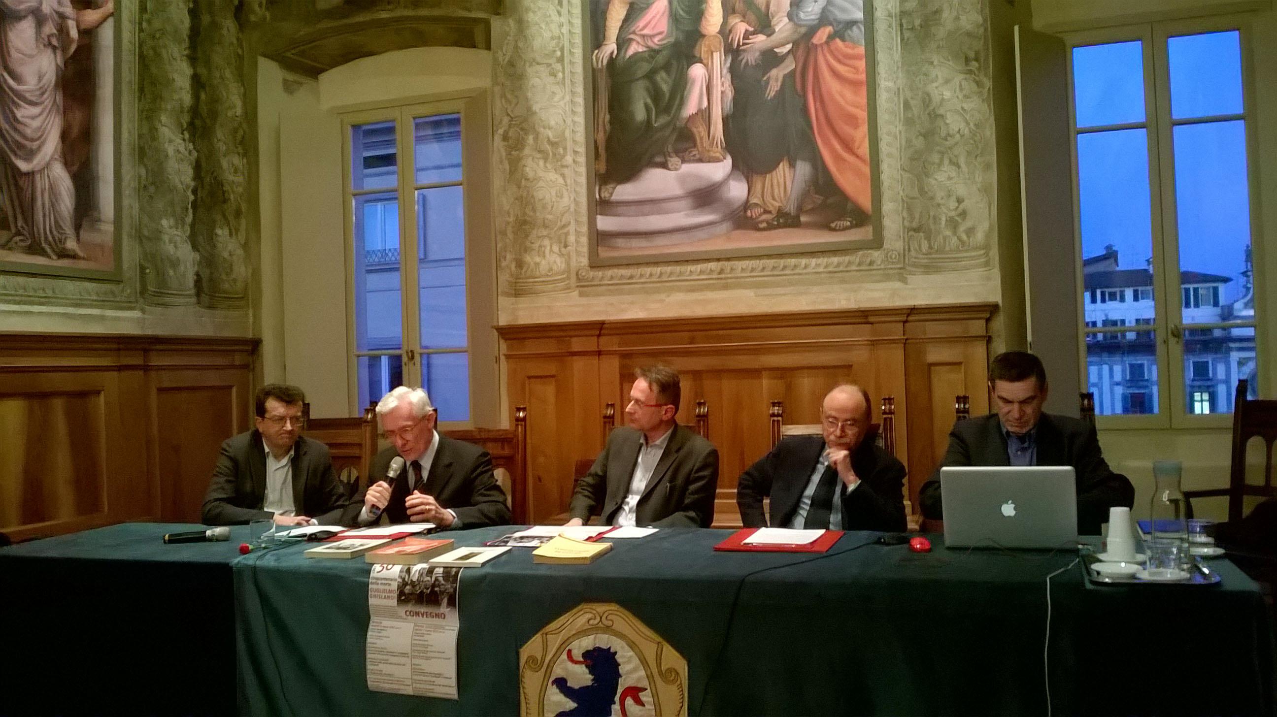 Convegno Brescia Ghislandi_6 marzo 2015_10