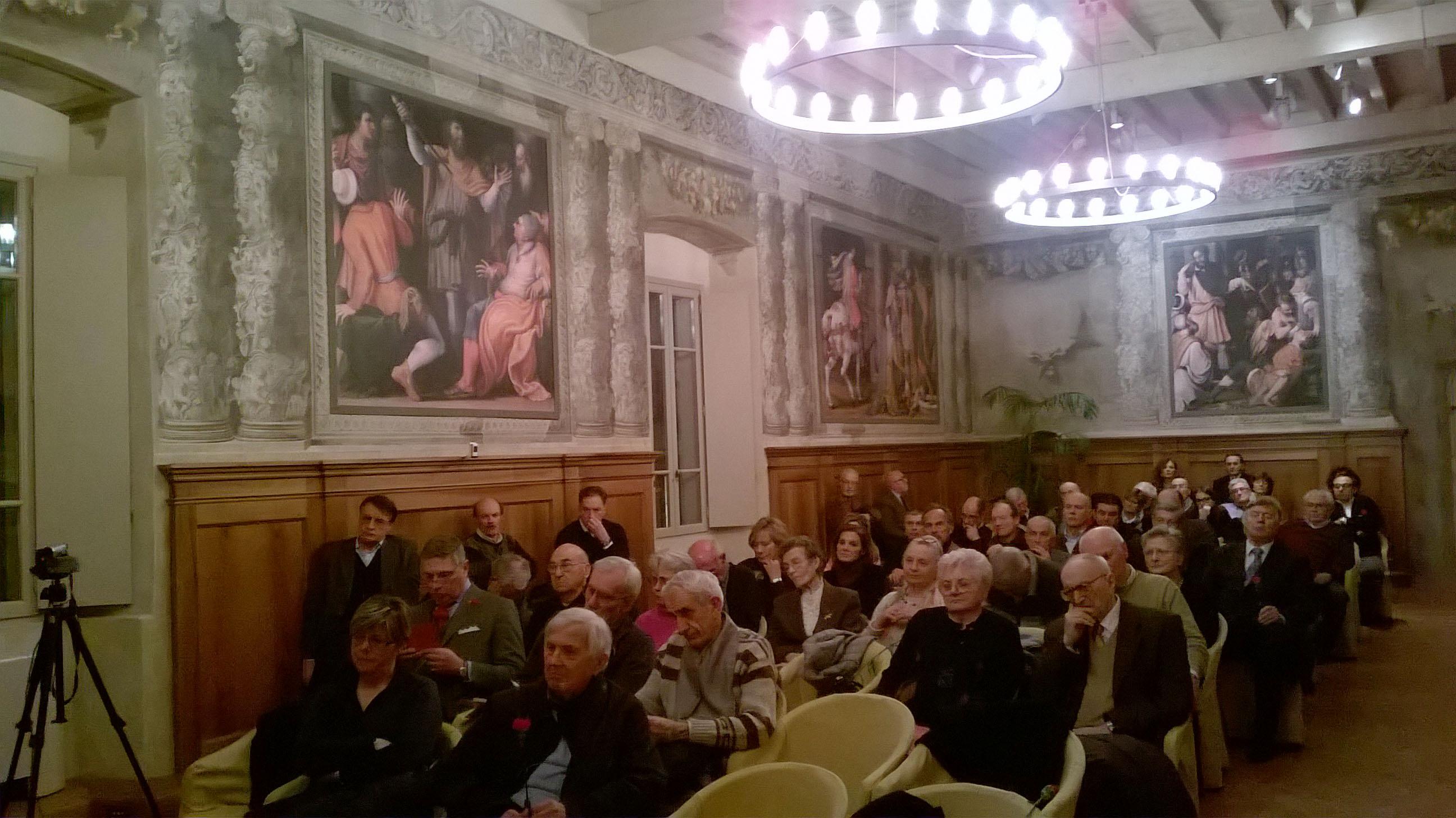 Convegno Brescia Ghislandi_6 marzo 2015_14
