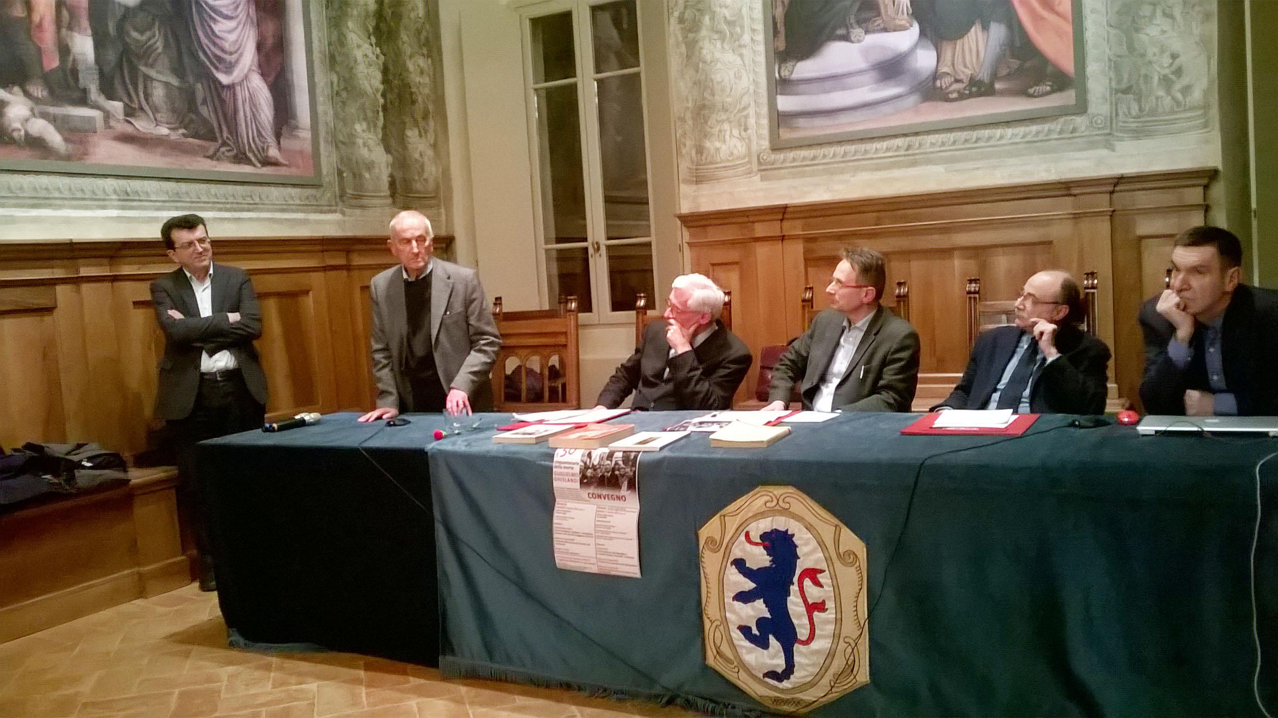 Convegno Brescia Ghislandi_6 marzo 2015_15