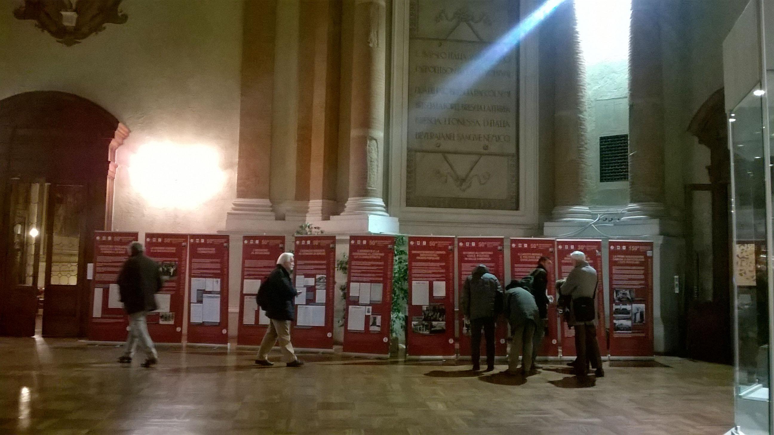 Convegno Brescia Ghislandi_6 marzo 2015_16