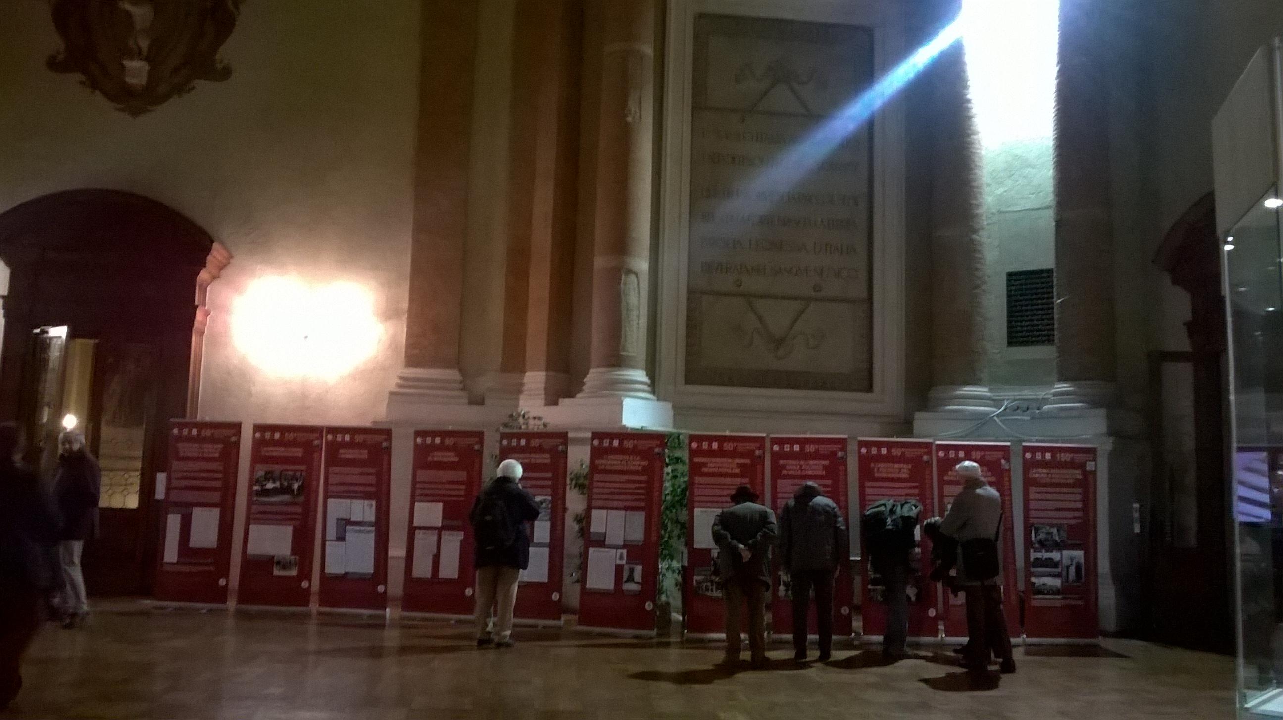 Convegno Brescia Ghislandi_6 marzo 2015_17