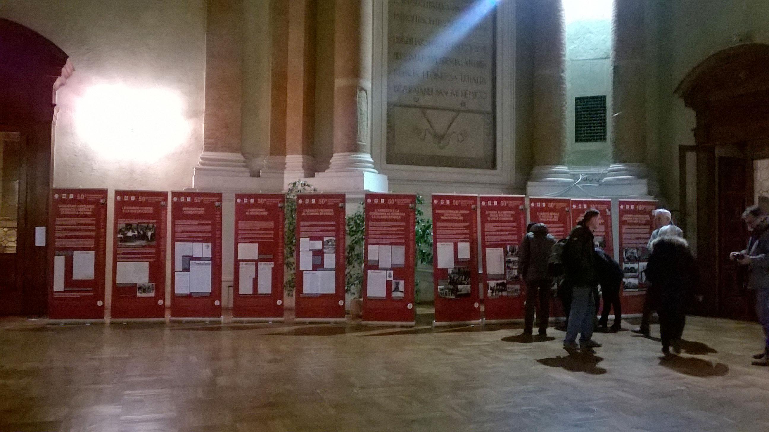 Convegno Brescia Ghislandi_6 marzo 2015_19