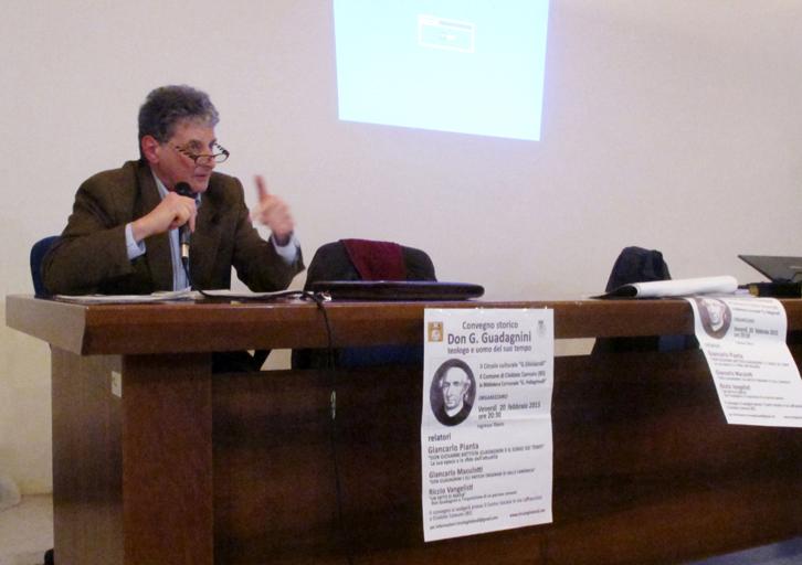convegno Guadagnini_Circolo Ghislandi_20-02-2015_03