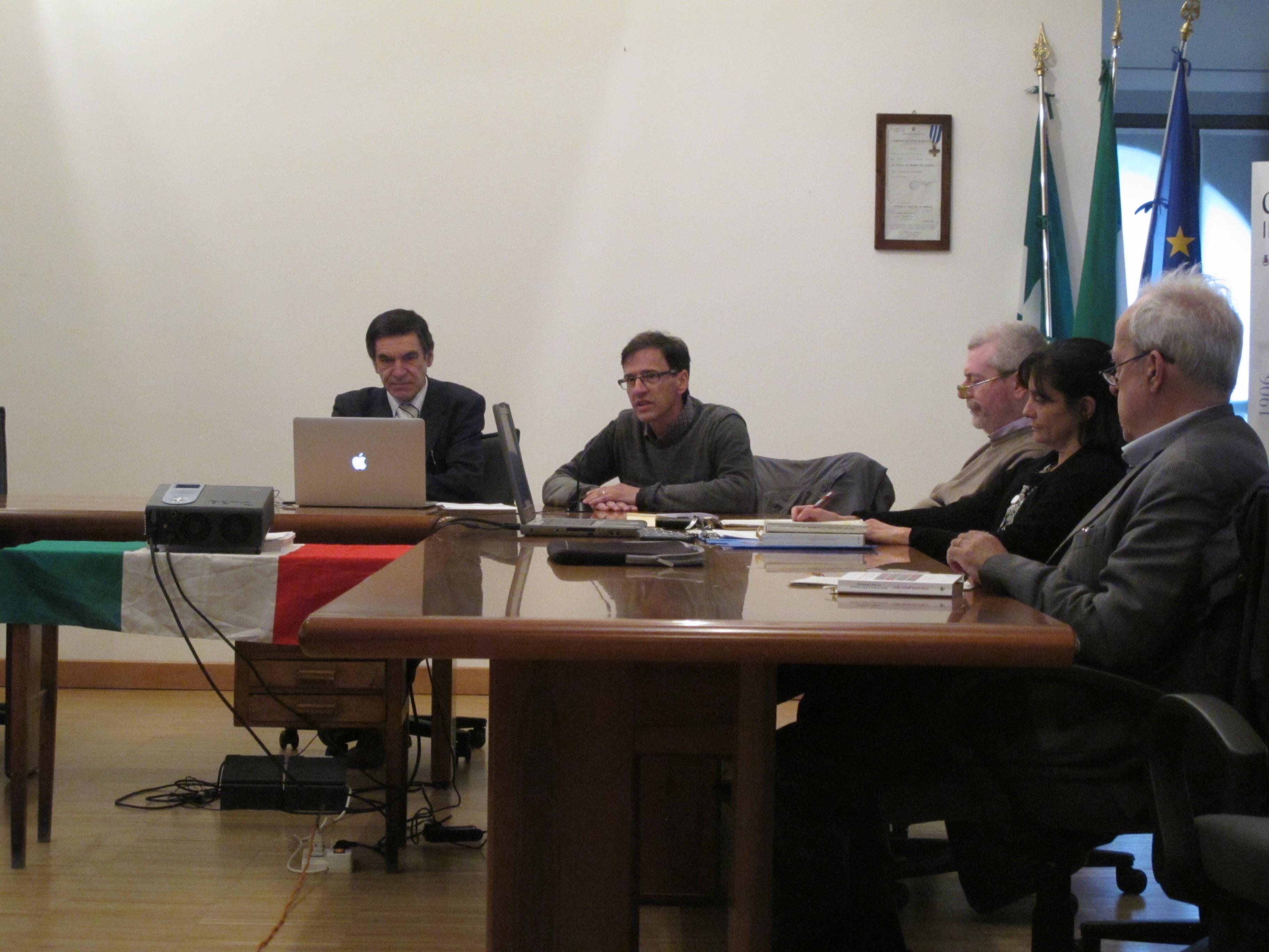 05_convegno Resistenza seme dell'Europa a Corteno Golgi