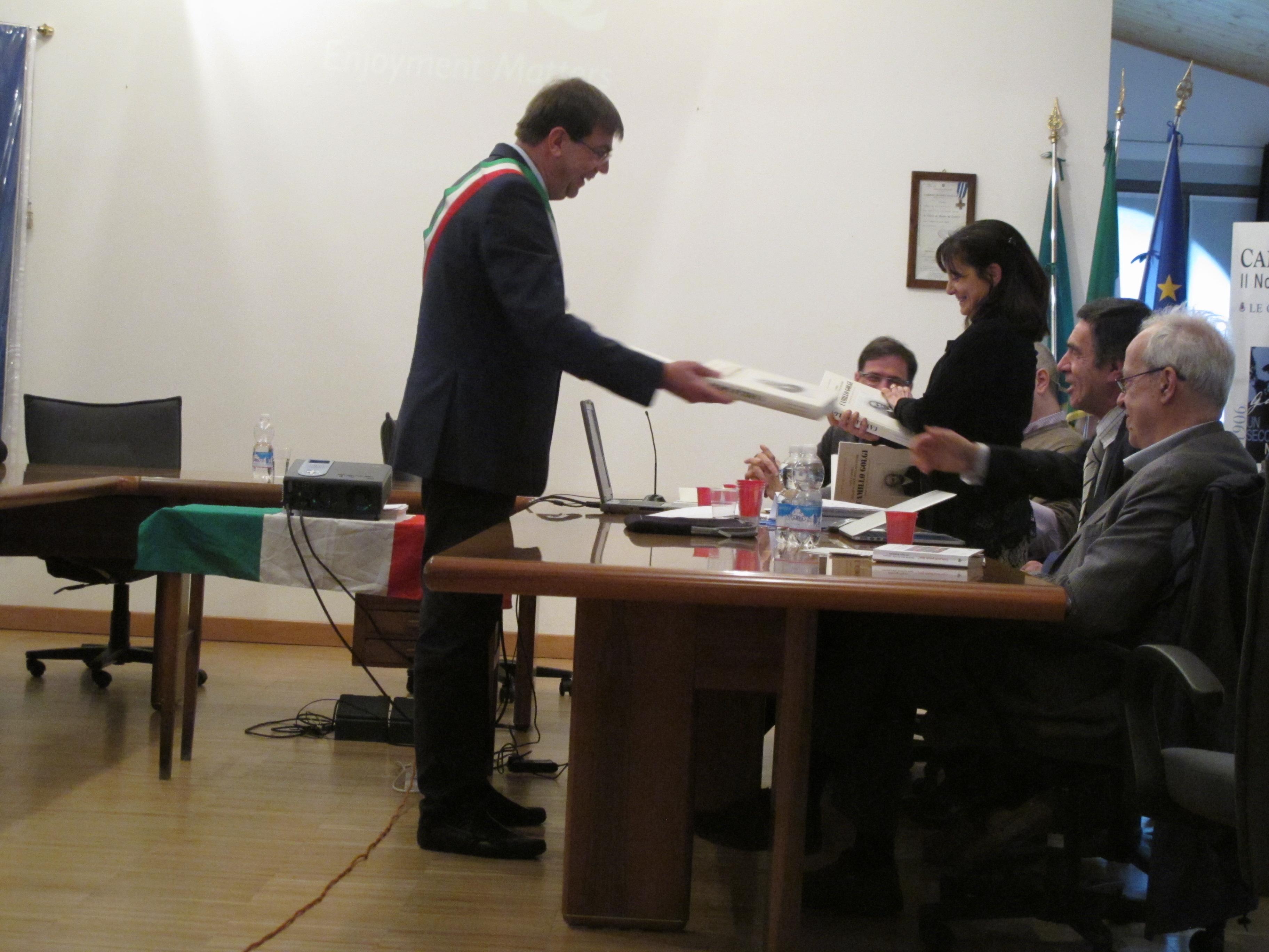 09_convegno Resistenza seme dell'Europa a Corteno Golgi
