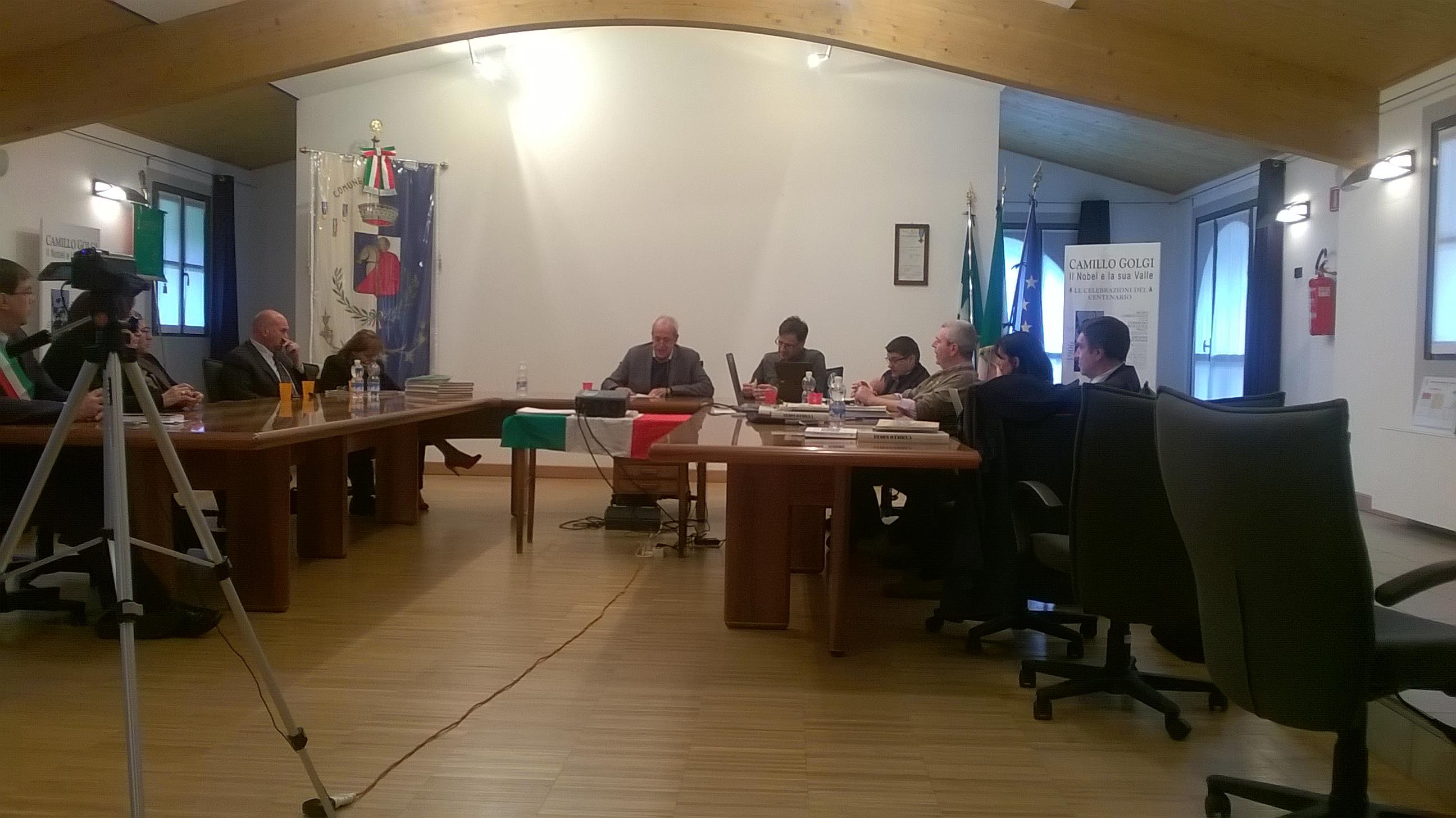 21_convegno Resistenza seme dell'Europa a Corteno Golgi
