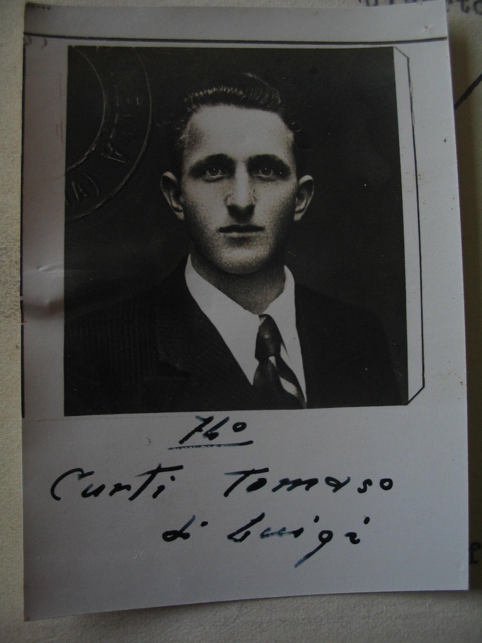 005 disertori 1939 Curti f