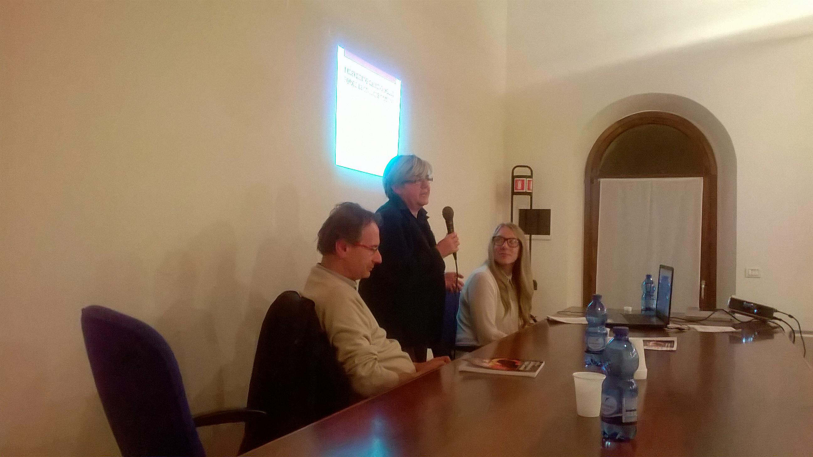 6_presentazione La forgiatura in Valle Camonica_13 ottobre 2016