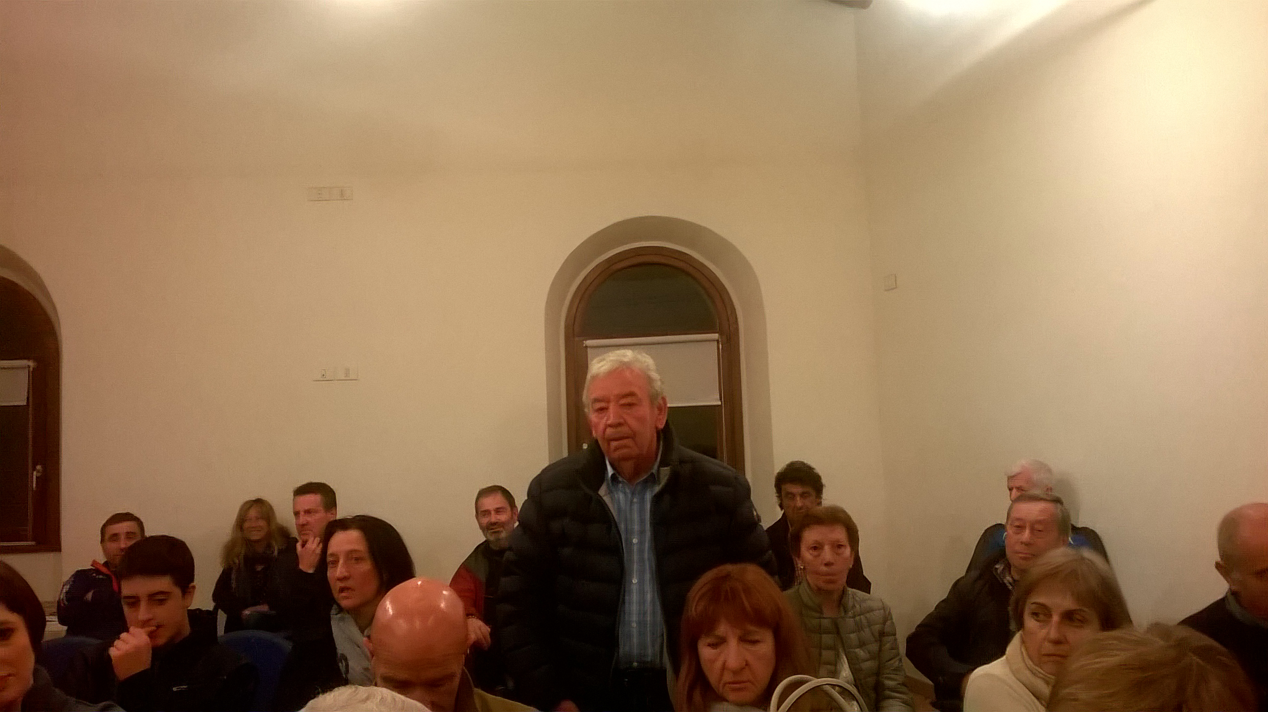 9_presentazione La forgiatura in Valle Camonica_13 ottobre 2016