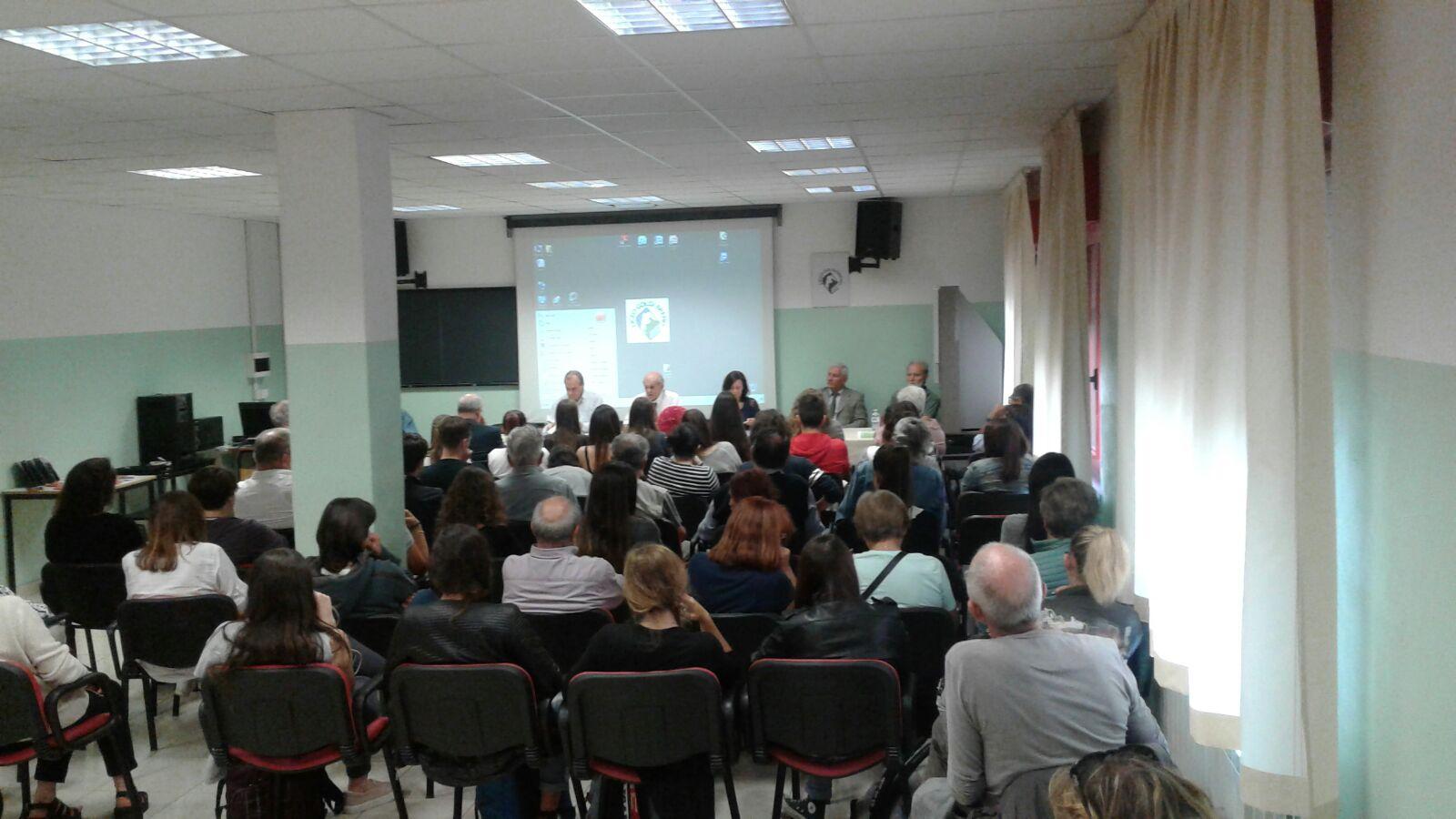 20_Convegno mostra Catalogna Bombardata_29 settembre 2016