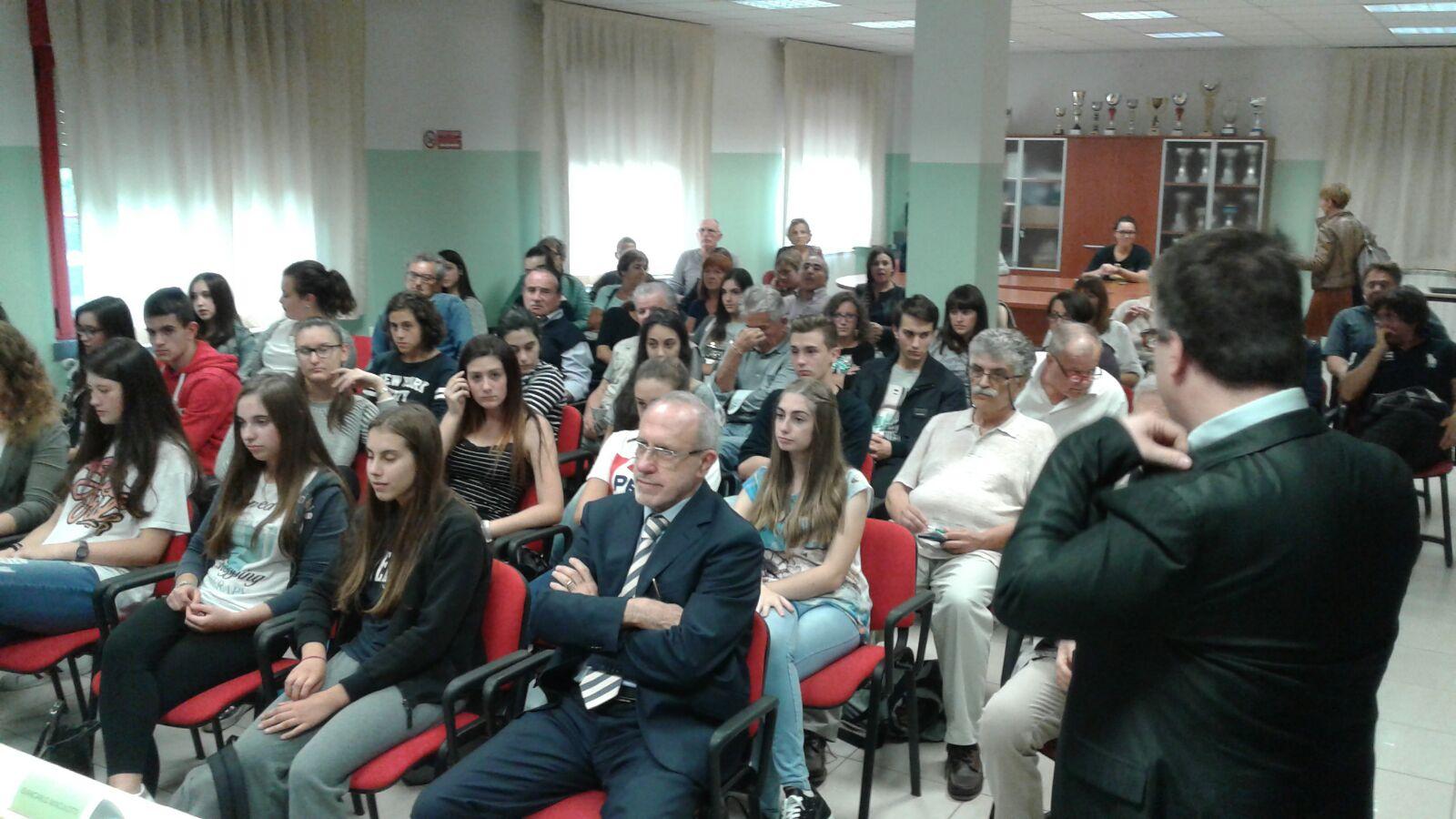 21_Convegno mostra Catalogna Bombardata_29 settembre 2016