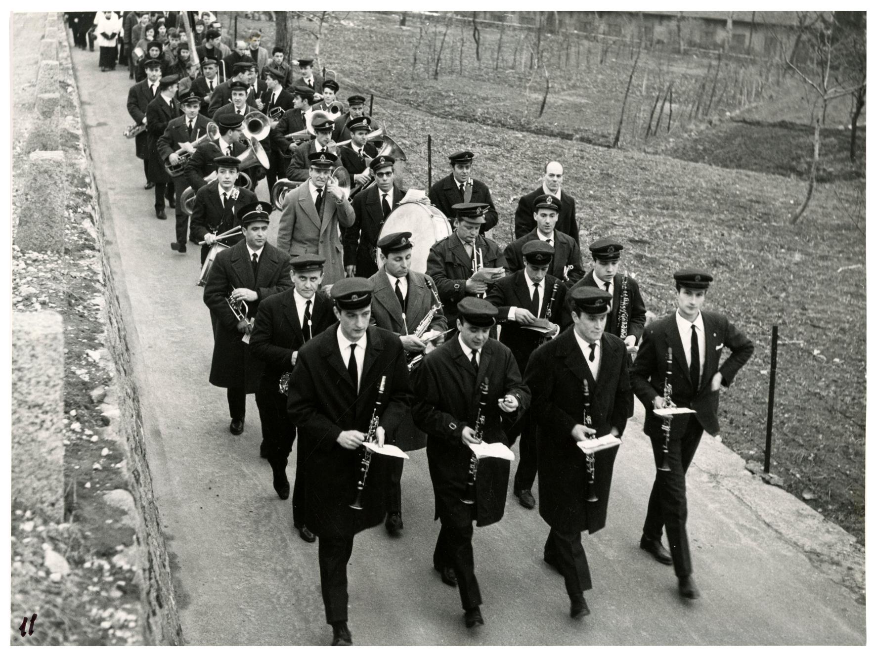 foto 11 funerale Ghslandi