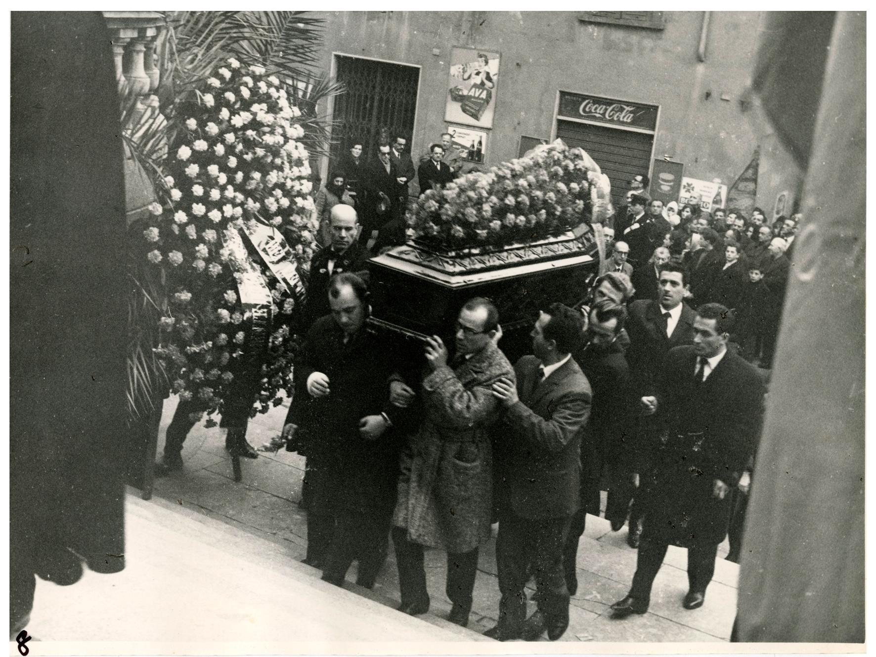 foto 8 funerale Ghslandi
