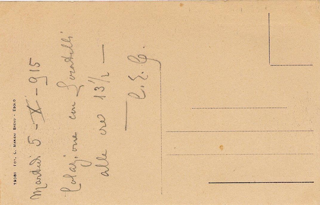 4_edoloalbergoderna1915-r