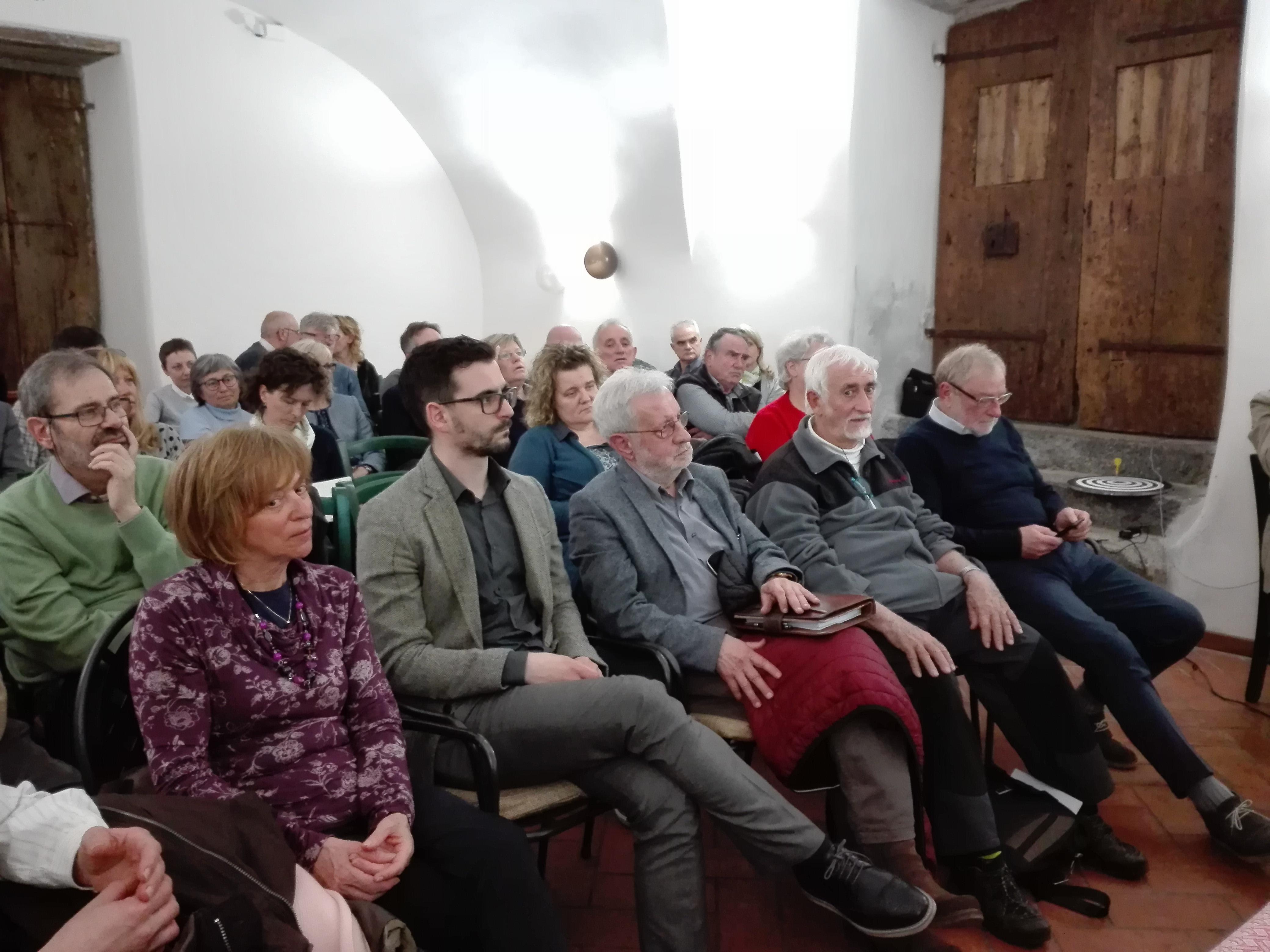 63_assemblea ghislandi 07-04-2018