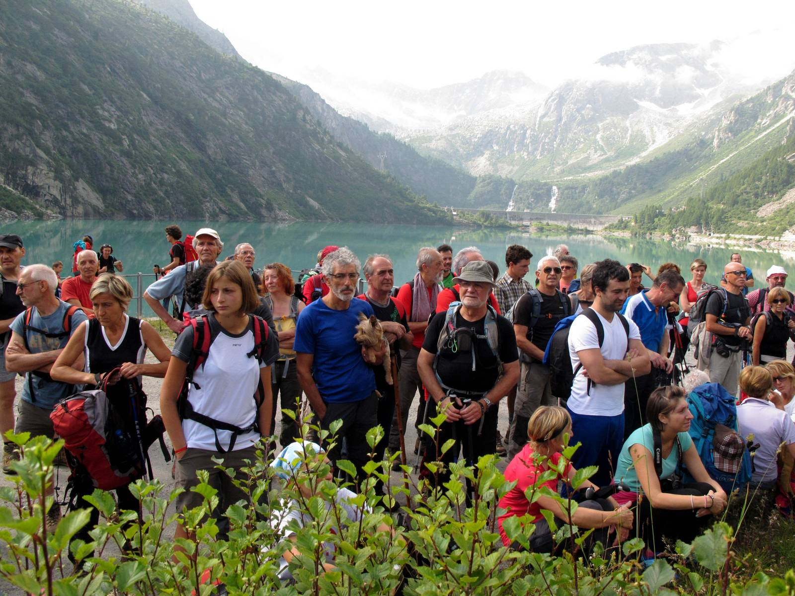 Passi-nella-neve-9-agosto-2014_Narrazione-in-cammino-destinazione-Garibaldi16 Copia