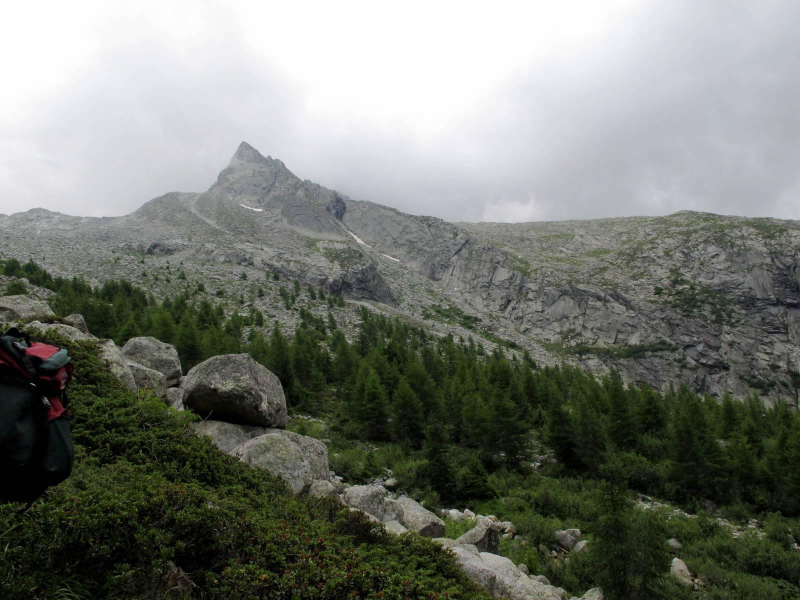 Passi-nella-neve-9-agosto-2014_Narrazione-in-cammino-destinazione-Garibaldi37 Copia