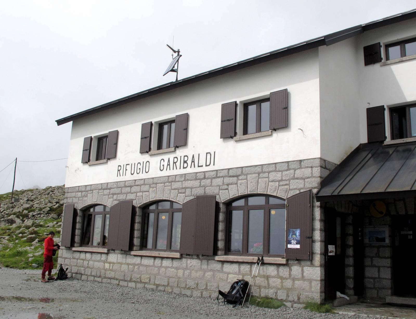 Passi-nella-neve-9-agosto-2014_Narrazione-in-cammino-destinazione-Garibaldi40 Copia