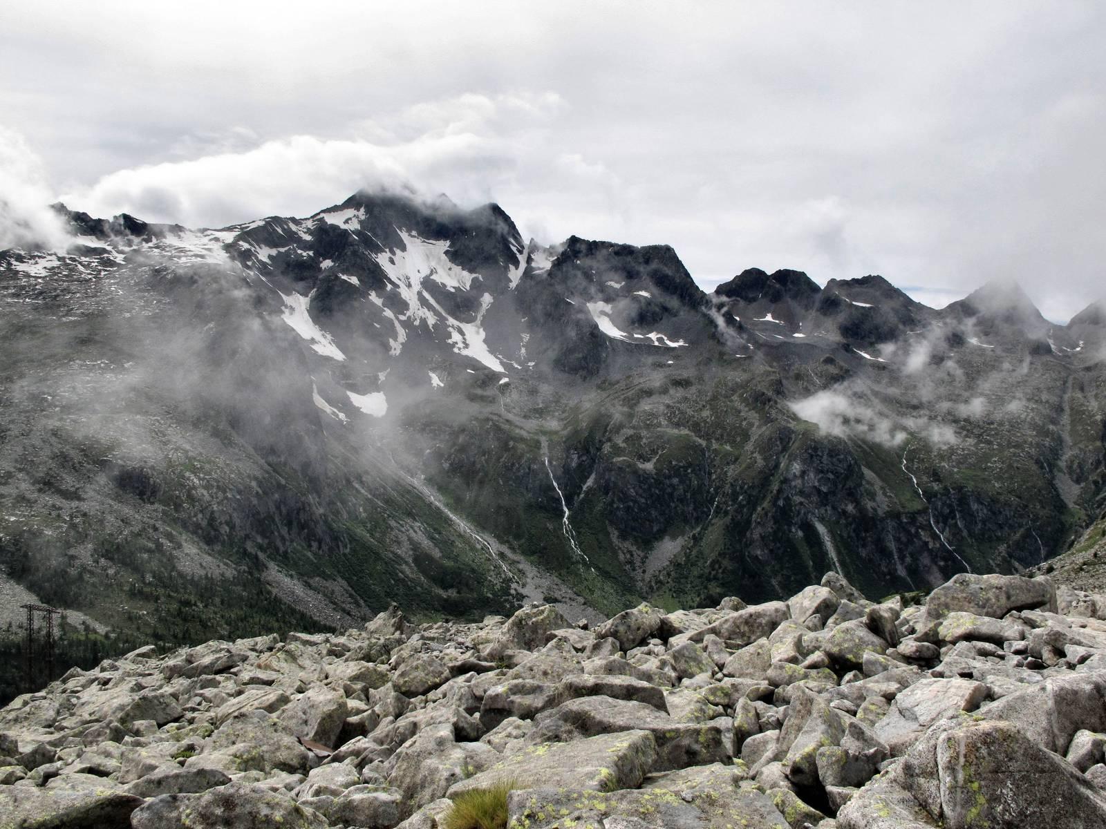 Passi-nella-neve-9-agosto-2014_Narrazione-in-cammino-destinazione-Garibaldi48 Copia