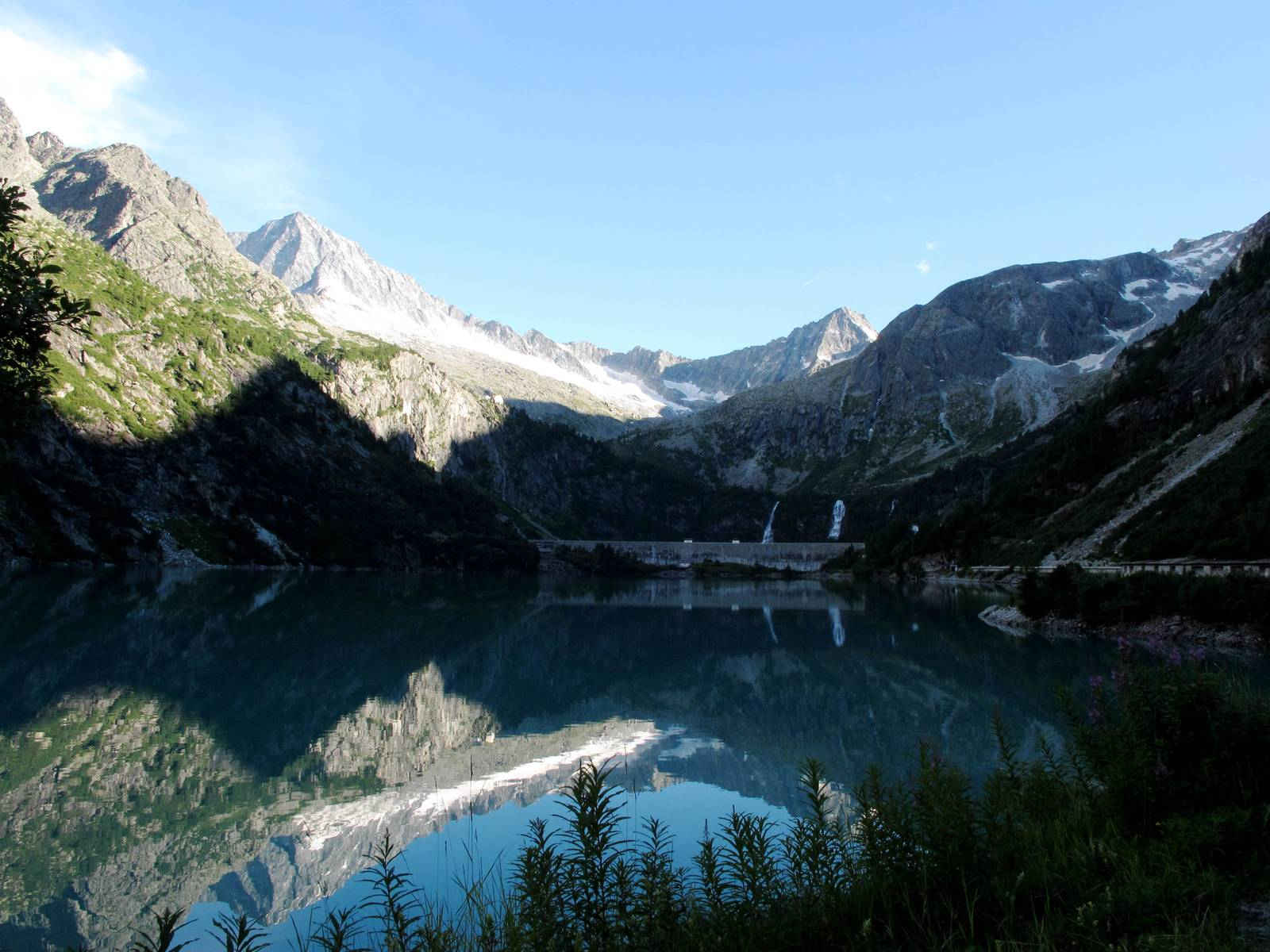 Passi-nella-neve-9-agosto-2014_Narrazione-in-cammino-destinazione-Garibaldi59 Copia