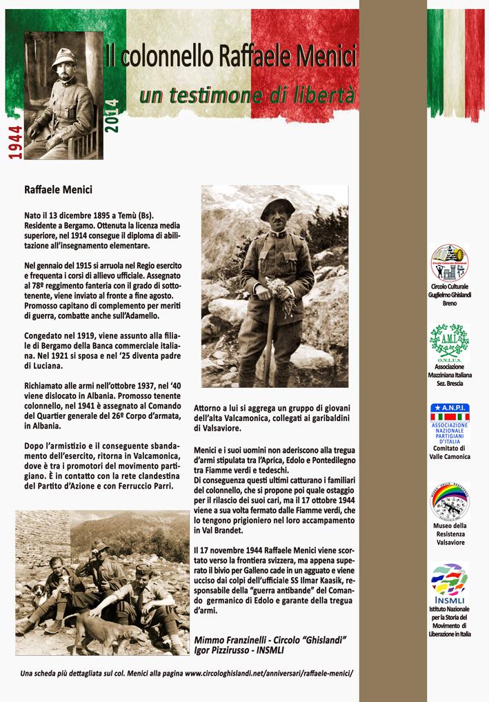 pannnello Bacheca Colonnello Menici web.jpg