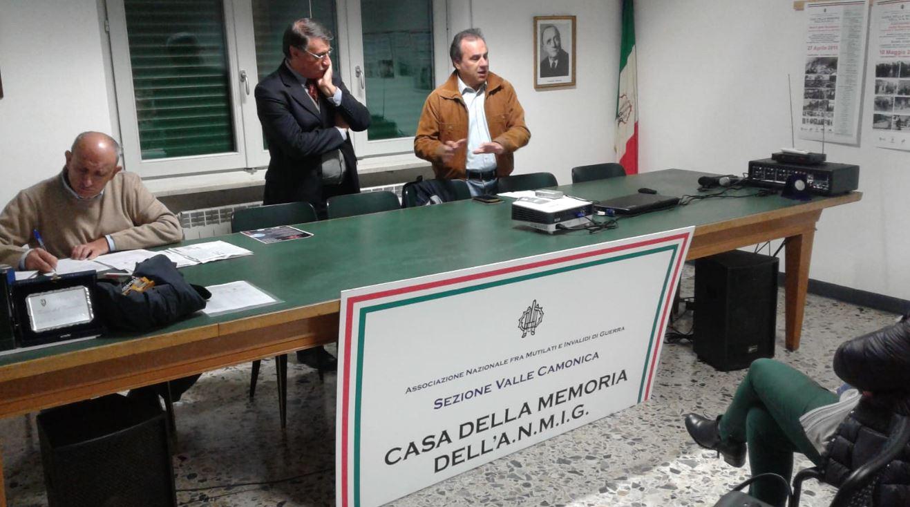 04_seminario Marx Circolo Ghislandi