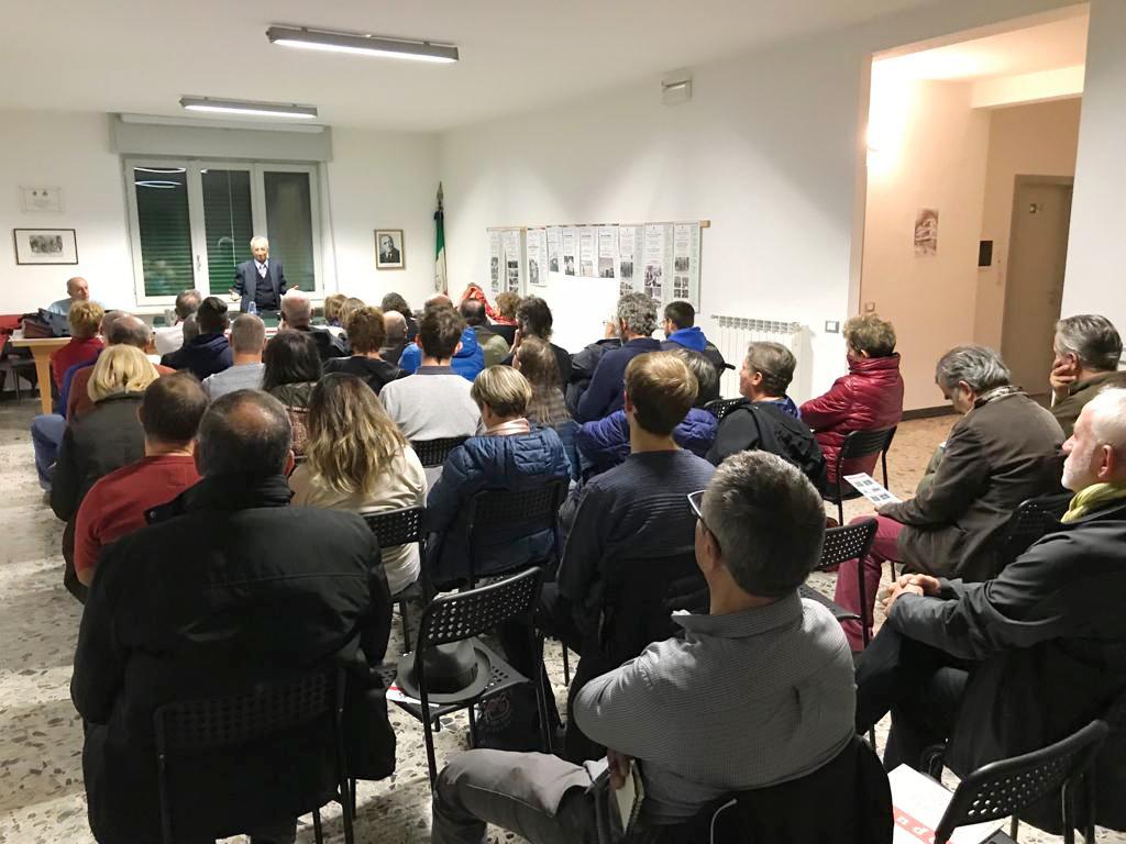 06_seminario Marx Circolo Ghislandi