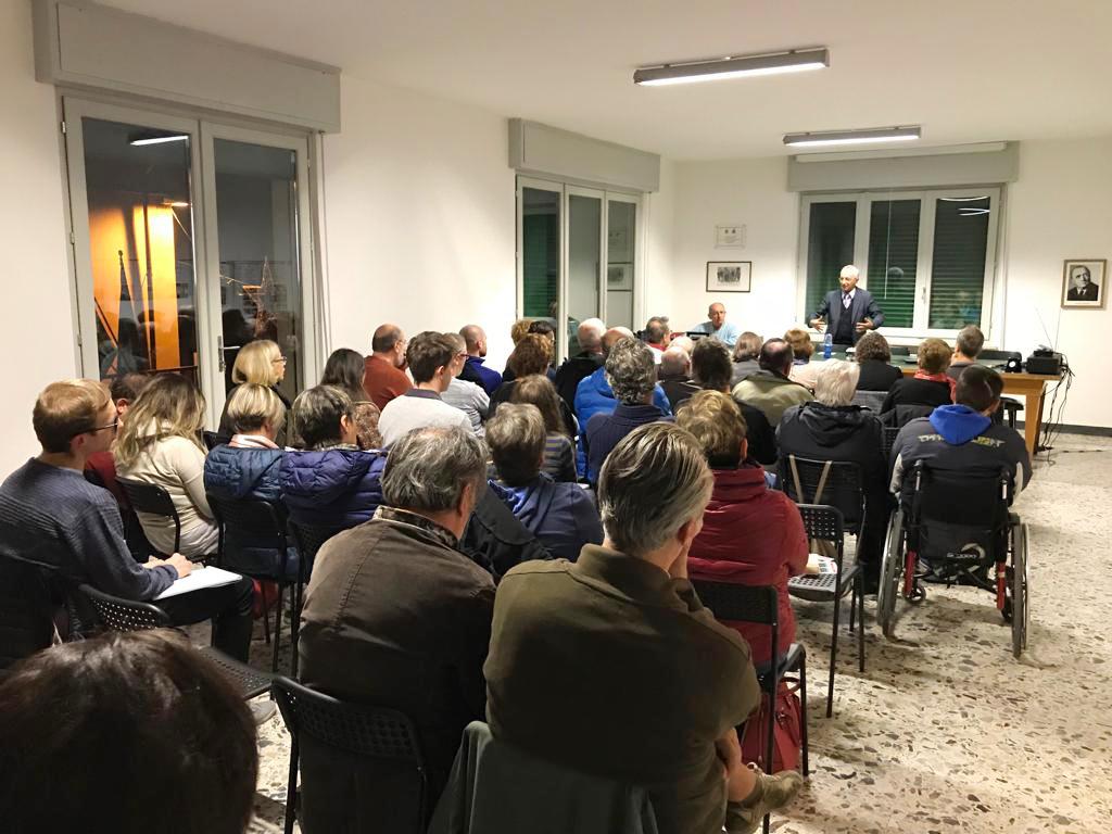 08_seminario Marx Circolo Ghislandi