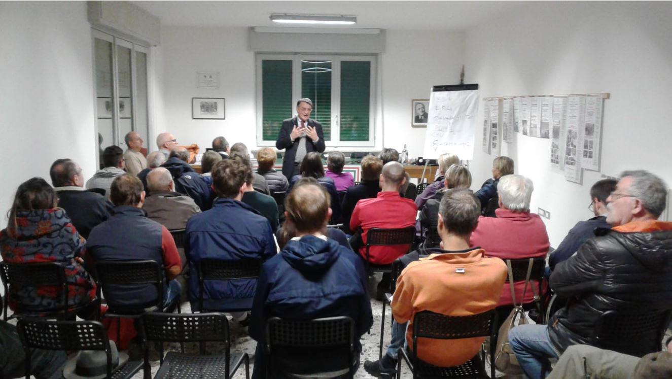 10_seminario Marx Circolo Ghislandi