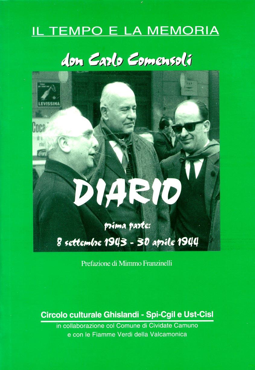 Comensoli_il tempo e la memoria_diario prima parte 1943-1944.jpg