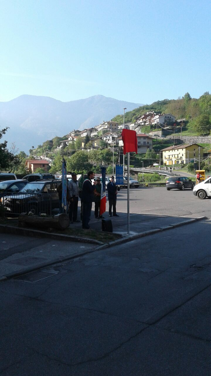 2_intitolazione piazzale Aldo Caprani