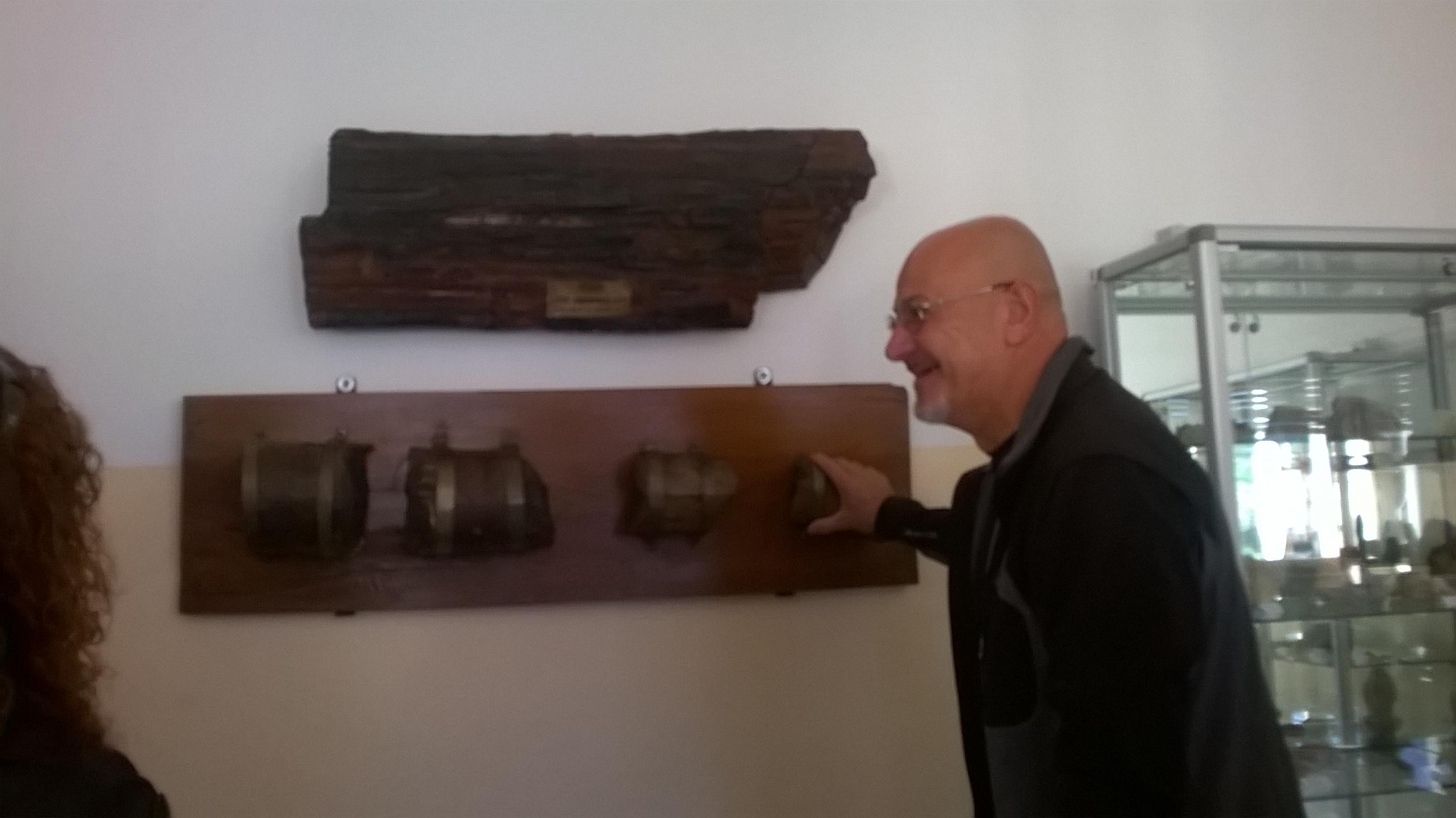 74_ITM 2016 Gorno_visita museo