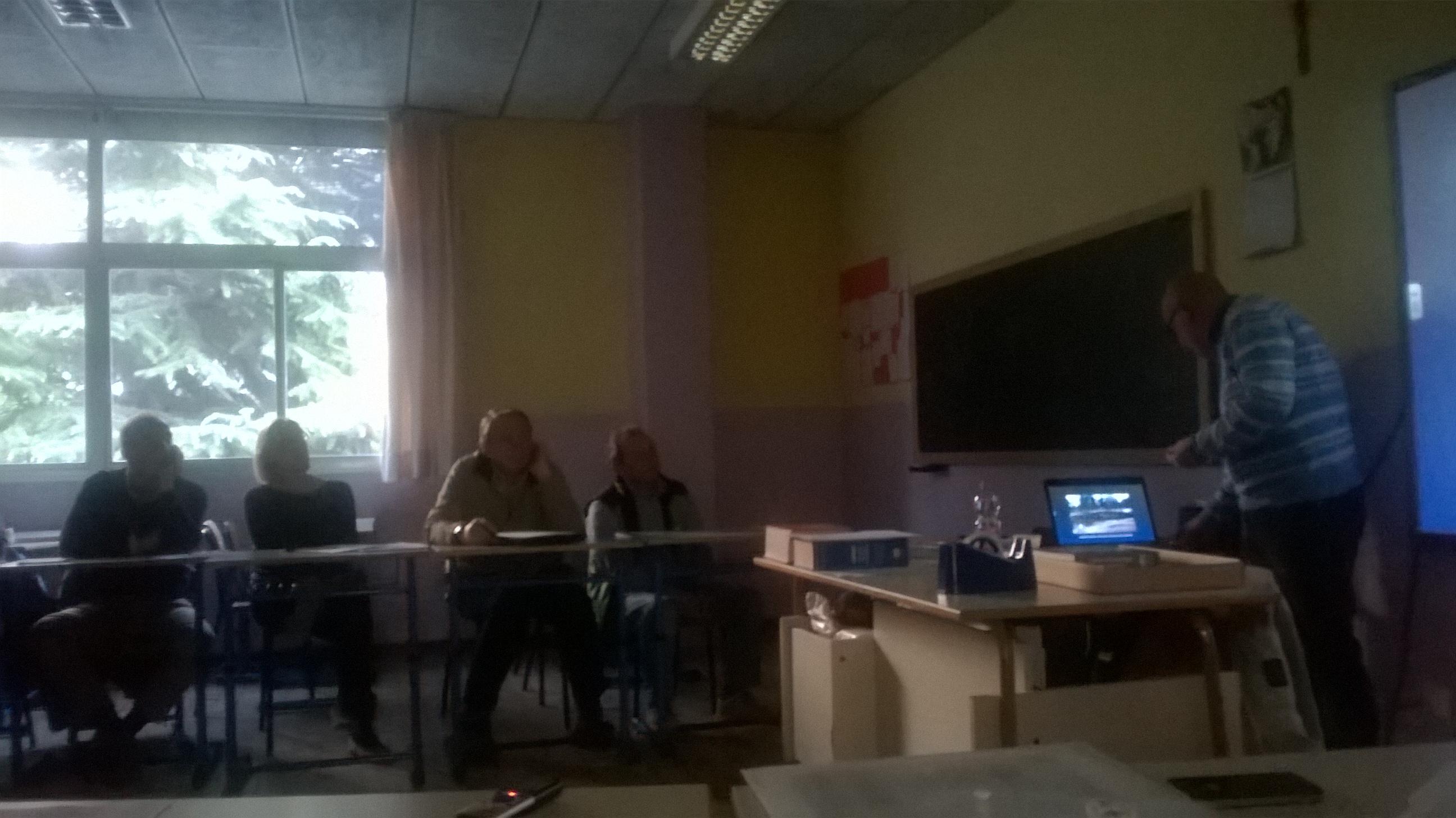 02_corso monoteismo e politeismo_5 incontro